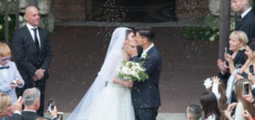 matrimonio-lorenzo-pellegrini-711x407