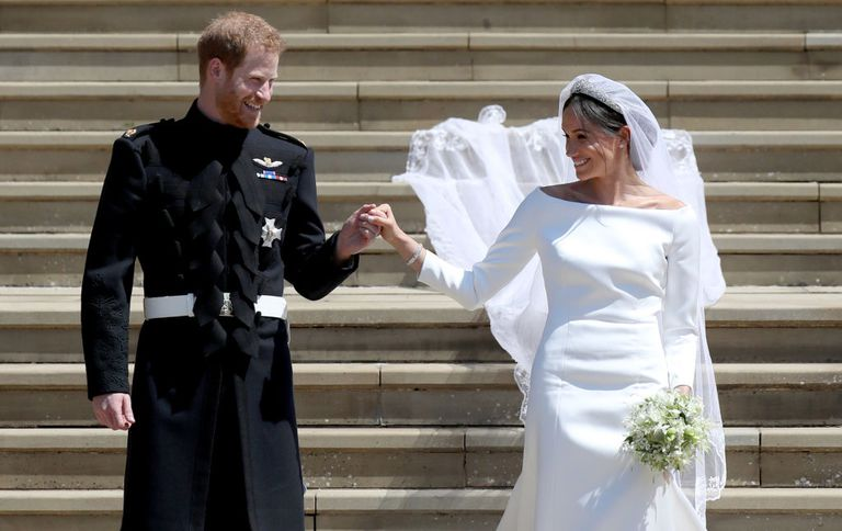 royal-wedding-1527116436