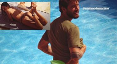 3905298_1658_gilda_ambrosio_topless_con_stefano_de_martino