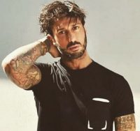 Fabrizio-Corona-Foto-Instagram-5