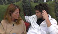 GF-VIP-3-Jane-Alexander-si-dichiara-a-elia-fongaro_24185458