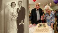 anziani_festeggiano_80_anni_matrimonio_19195340
