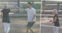 maria-de-filippi-gioca-a-tennis-con-filippo-bisciglia_05162328