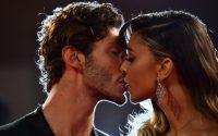 belen-stefano-bacio