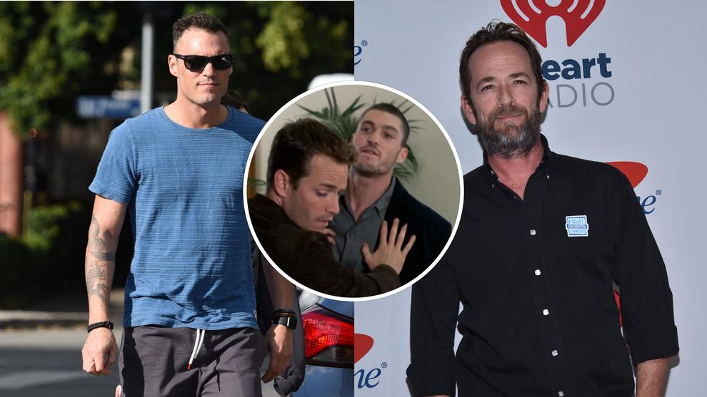 luke_perry_brian_austin_green_19091944