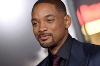 will-smith (1)