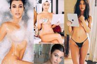 Kourtney-Kardashian-Poosh-6-420x379
