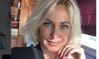 Sonia-Bruganelli-su-Instagram-680x407