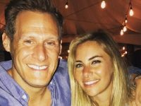 Trevor-Engelson-ex marito-Meghan-Markle-matrimonio_14153858