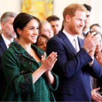 royal baby_sussex_nome_02125625