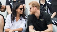 1544866980-1543314794-1511775619-meghan-markle-prince-harry