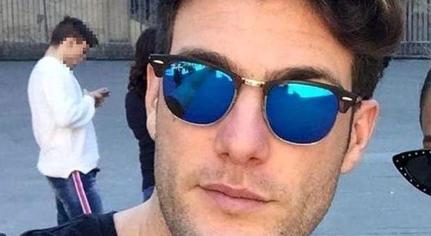 4532579_1802_fabiano_vitucci_morto_uomini_e_donne_incidente_moto
