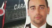 4562450_1101_emanuele_anzini_carabiniere_morto_terno (1)