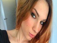 Uomini-e-Donne-Klaudia-Poznanska-chi-è-la-non-scelta-di-Andrea-Zelletta