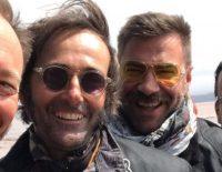 francesco_vitagliano_bruno_di_cosimo_morti_14200312