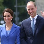 prince-william-kate-middleton-waving-new-t