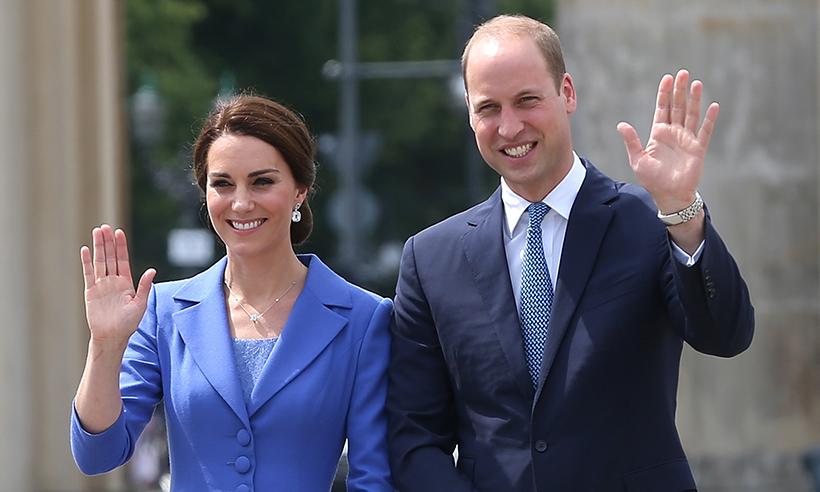 prince-william-kate-middleton-waving-new-t