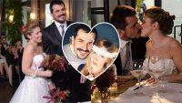stefano_sara_matrimonio_a_prima_vista_non_riescono_divorziare_13135611