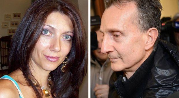 4609244_2356_roberta_ragusa_antonio_logli_marito_cassazione_sentenza
