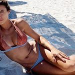 4635790_1249_elisabetta_canalis_vacanze_in_italia