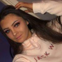 Robyn-Fryar_08150835