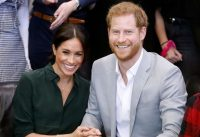 harry-meghan-look