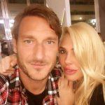 IN_Francesco_Totti