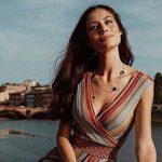 Marica-Pellegrinelli-min-1280x720