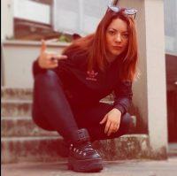 erika lucchesi_20121055
