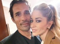 https___media.gossipblog.it_f_f86_bernardo-corradi-elena-santarelli