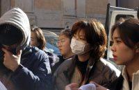 Coronavirus, primo caso sospetto in Italia: è una cantante barese, tornava da Wuhan