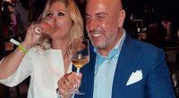 5002700_1648_tina_cipollari_compleanno_vincenzo_ferrara