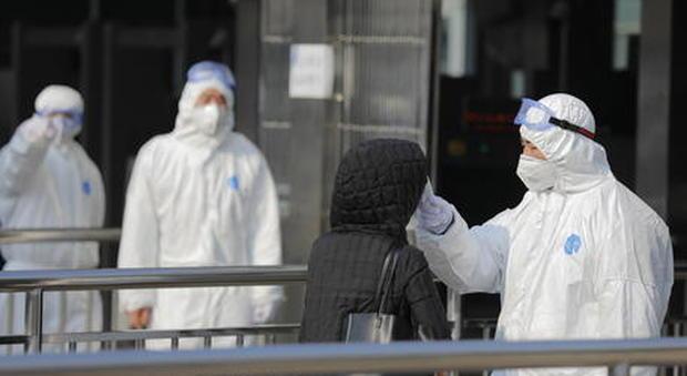 Coronavirus, Oms: «Emergenza globale». Sale l'allerta in tutto il mondo. I morti sono 179, oltre 8mila i contagi