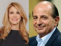 Adriana-Volpe-Giancarlo-Magalli-e1579264132387