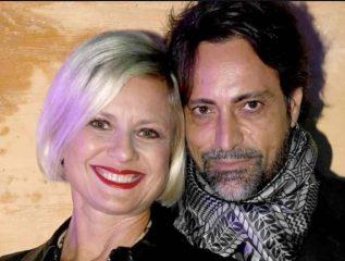 gfvip_antonella_pietro_bacio_11005039