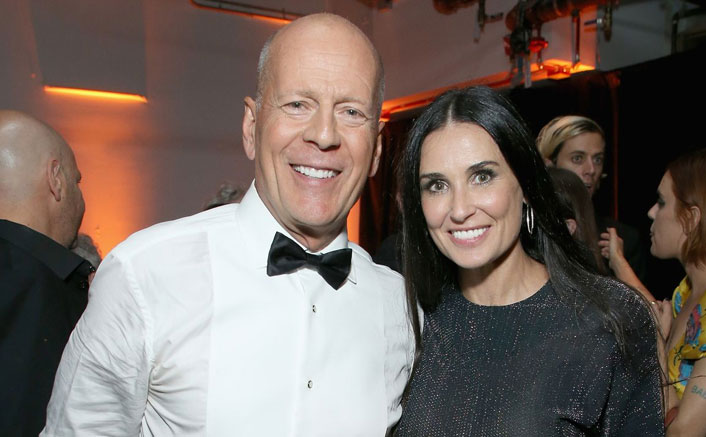 bruce-willis-stuck-with-ex-wife-demi-moore-during-the-lockdown-heres-why-daughter-scout-willis-is-finding-this-cute-001