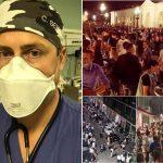 coronavirus_anestesista_movida_cretini_24100424