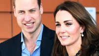 kate-middleton-principe-william