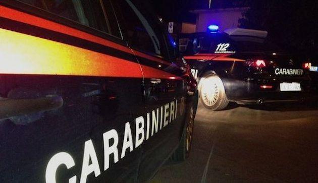 2326815carabinieri-nella-notte