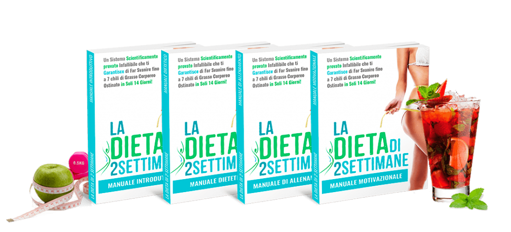 dieta-2-settimane-brian-flatt