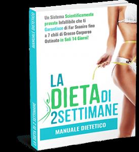 dieta-2-settimane-ebook-1-274x300