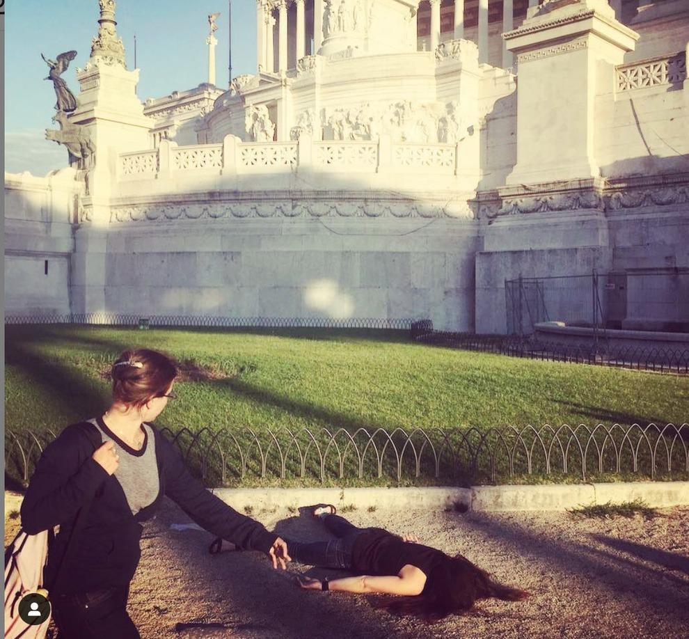 stef_morta_instagram2_14120635