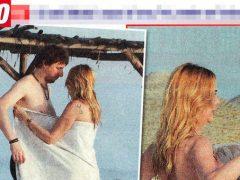 4618603_1819_stefania_orlando_incidente_sexy_topless