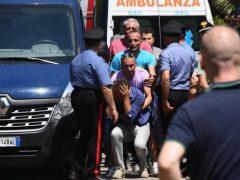 4620048_1451_padre_uccide_figlia_sn_gennaro_vesuviano_napoli_top