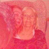 5164356_1437_figlia_muore_funerale_madre