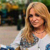 morta-49-anni-susanna-vianello-figlia-edoardo-fiorello-non-dimentichero-mai-v3-438203-1280x720