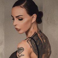nina-moric-mostra-b-tatuaggi-instagram-fan-apprezzano-v3-450129-1280x720