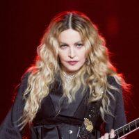 kika4259632_Madonna_2-1400x828