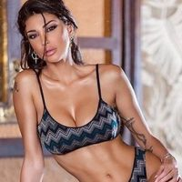 5392629_1915_cristina_buccino