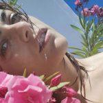 kika5859271_Miriam-Leone